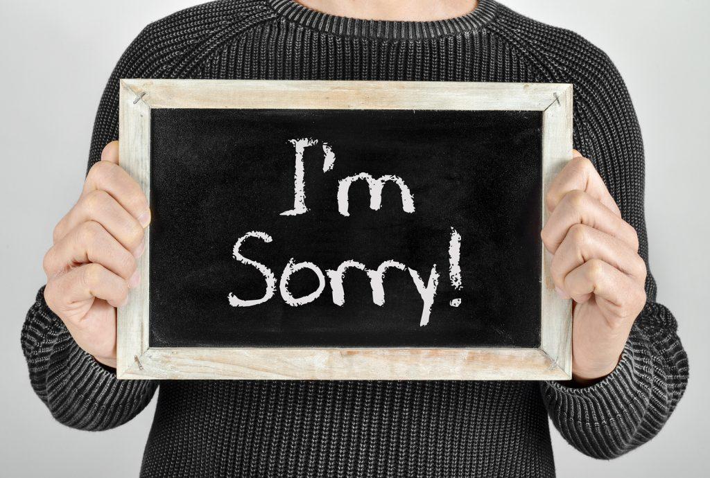 scuse per non uscire con un ragazzo