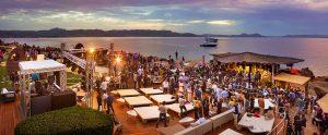 Costa Smeralda: cosa fare se hai 20 anni nel 2017. E pochi euro in tasca