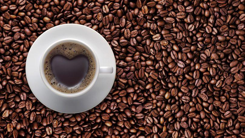 Il caffè fa bene alla salute