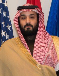 Mohammad bin Salman: chi è e cosa vuole il millennial più potente del mondo