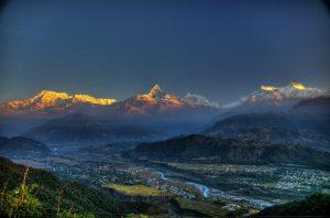 Viaggio 2018: cosa vedere in Nepal? Ricordate: è un meraviglioso macello