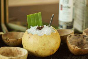 Perché i cocktail vanno così di moda? L'irresistibile fascino della mixology