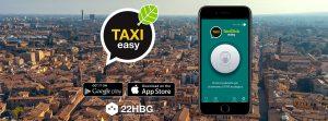 Uber everywhere? Certo non in Italia. Ma con TaxiClick Easy le app per i taxi arrivano in provincia