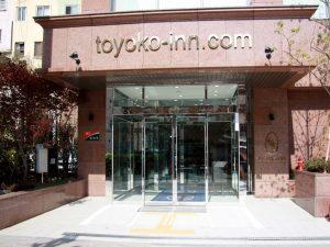 I giapponesi salveranno Rogoredo: Tokyo-Inn aprirà in via Boncompagni il più grande hotel di Milano