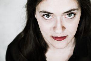 Veronica Marchi, essere millennial e cantautrice nel 2018