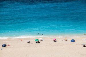 Le migliori frasi da postare su estate e vacanze
