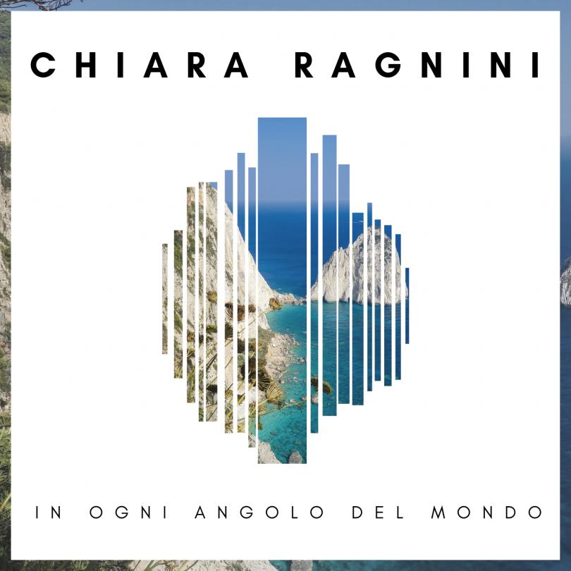 Cover del singolo In ogni angolo del mondo
