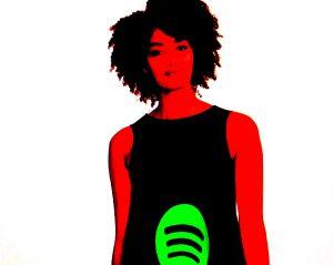 10 anni di Spotify: 180 milioni di utenti per una rivoluzione che in molti ancora non capiscono