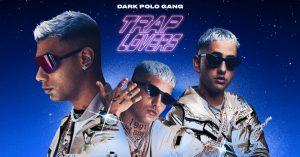 Cambiare adesso testo: la canzone con cui la Dark Polo Gang lascia il rione