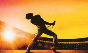 Bohemian Rhapsody testo: dai Queen al film, 43 anni dopo la canzone rimane un mistero