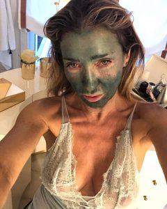 Elisabetta Franchi 2018: perché il suo Instagram è tutto da godere