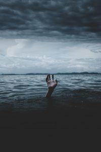 Quarter Life Crisis: la terribile crisi esistenziale dei 25 anni dei Millennial