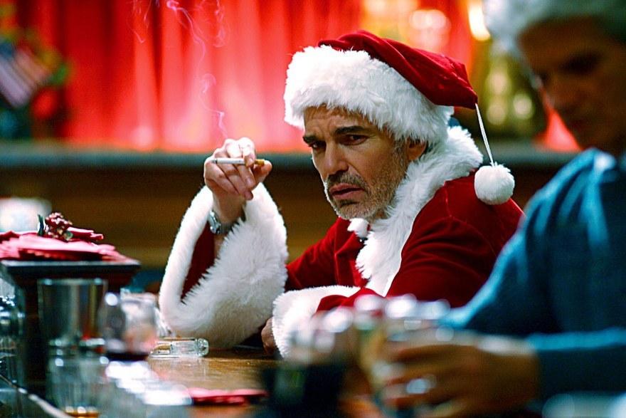 Siti Idee Regalo Natale.Idee Regalo Natale 2018 Ecco La Panacea Un Sito Vi Salvera