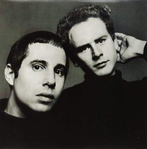 The Sound of Silence testo di Simon & Garfunkel: molto peggio di una puntata di Black Mirror