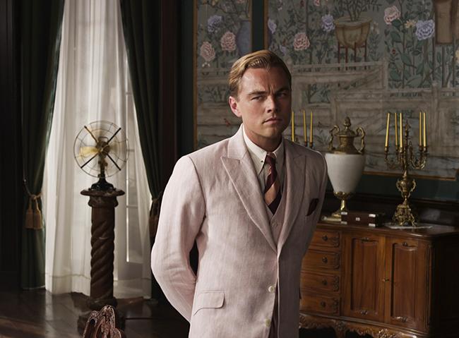 Perché Il grande Gatsby è uno dei libri più equivocati dell ultimo secolo aee6172c870
