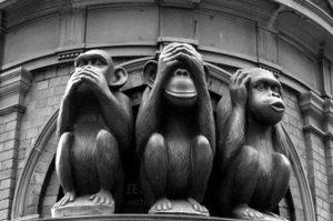#Losapevanotutti: il curioso caso delle molestie nel mondo indie