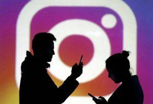 Crisi Instagram: il 2019 segnerà l'inizio della fine. Pronti per il selfie del cigno?