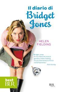 Il diario di Bridget Jones romanzo: come ci ha insegnato a scegliere l'intimo