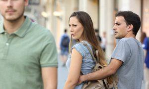 L'amore ai tempi della velocità: le migliori app cerca persone incontrate per caso