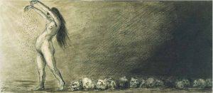 Il racconto dell'ancella, libro profetico sulla legge anti-aborto dell'Alabama