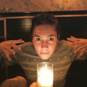 Catalogo dei MILLENNIAL #41 Amanda Knox. La tua enciclopedia dei millennial