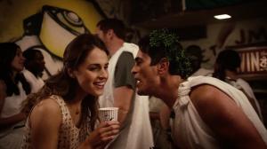 Le 6 regole dell'open bar per non rovinare matrimoni e feste varie. Bestie!