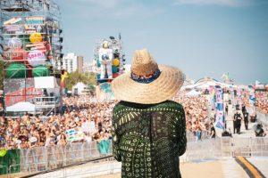 Jovanotti e il Jova Beach Party, la verità che nessuno ha il coraggio di dirgli