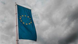 Nomine europee 2019, zero millennial nelle cariche importanti