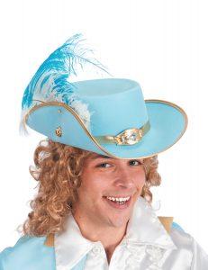 Il Principe Azzurro non esiste. Un libro sulla più grande bufala della storia