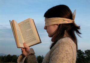 Leggere libri d'estate: se non lo fai durante l'anno perché farlo proprio in vacanza?