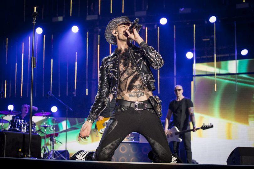Music Awards_Foto di Pamela Rovaris (3) b