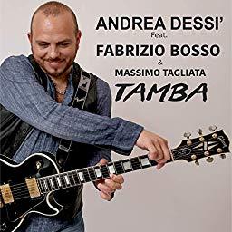 Fabrizio Bosso e Andrea Dessì inventano la colonna sonora della seduzione millennial
