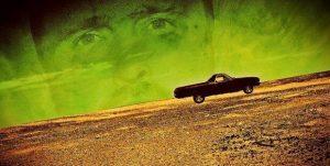 Perché ho deciso di non guardare El Camino film di Breaking Bad