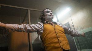 Perché il testo di That's life è la perfetta colonna sonora del Joker