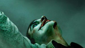La distruzione è bellissima. Perché Joker è il film Millennial dell'anno
