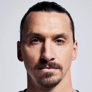 Catalogo dei MILLENNIAL #55: Zlatan Ibrahimović. La tua enciclopedia dei millennial