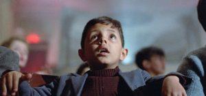 Per i Millennial il cinema, inteso come sala magica, non è affatto morto